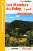 PR - Les Marches du Velay - P43D